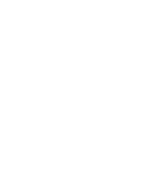 藤屋株式会社
